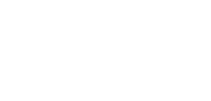 Azalea Landing Page